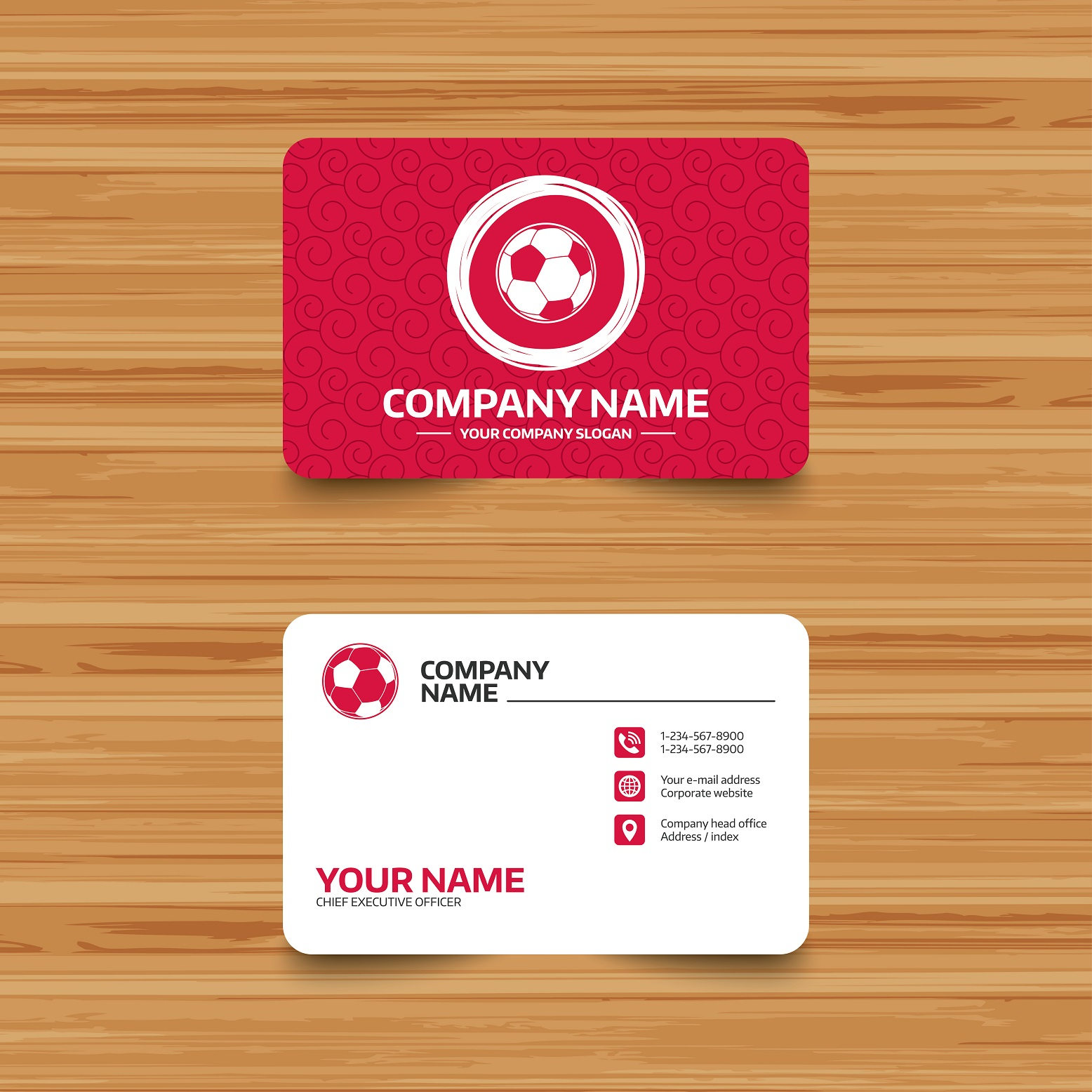 Business card printing service melbourne affordable printing in business cards reheart Choice Image