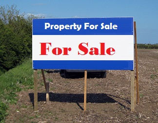 Real Estate Boards