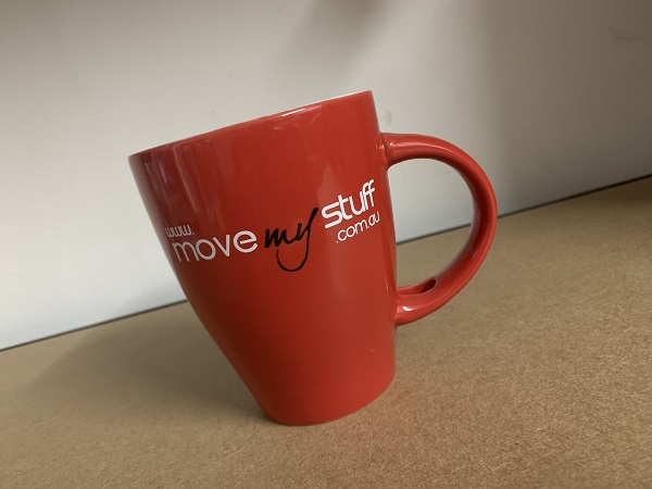 move my stuff mug