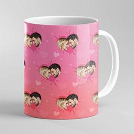 Mug for Couple