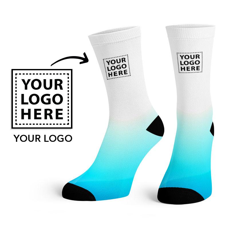 Custom Business Socks
