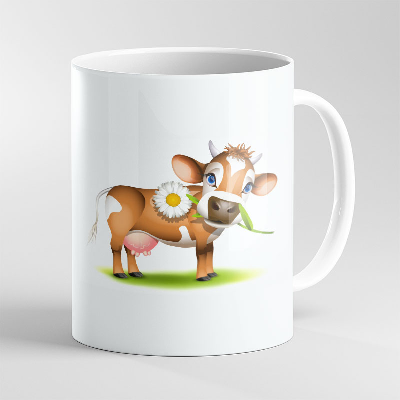 download kids mug design templates 20