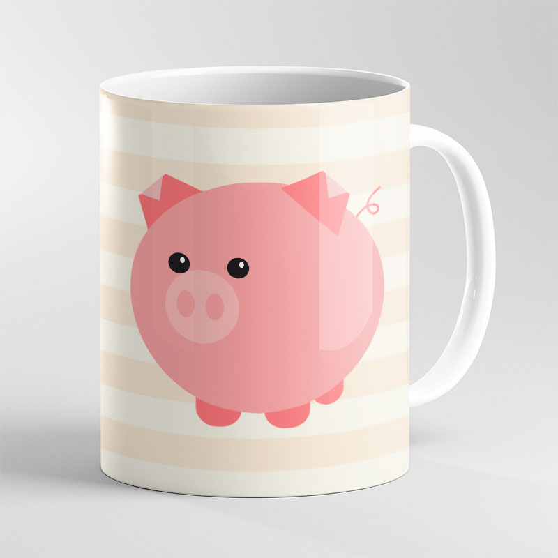 download kids mug design templates 22