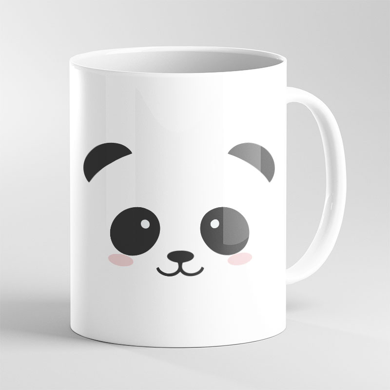 download kids mug design templates 23