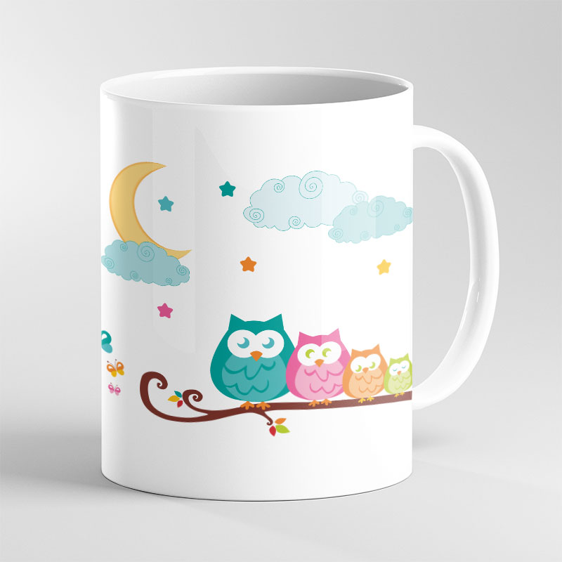 download kids mug design templates 25