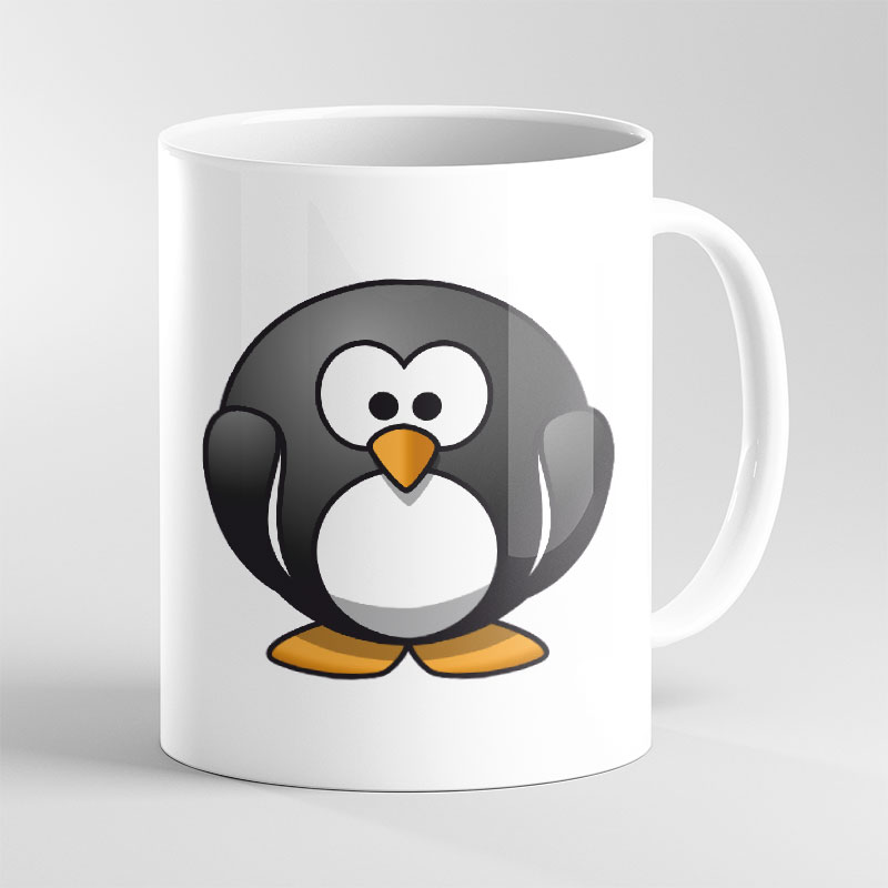 download kids mug design templates 26