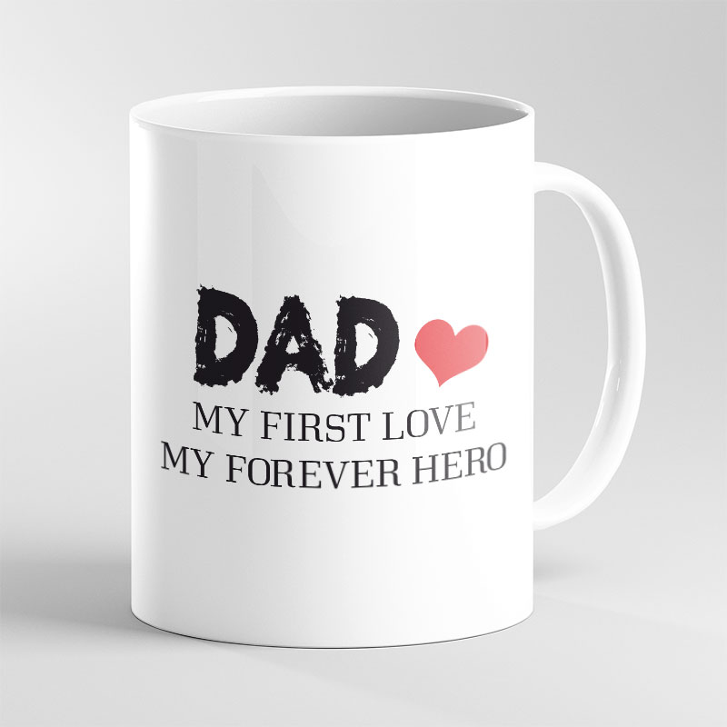 download dad mug design templates 3
