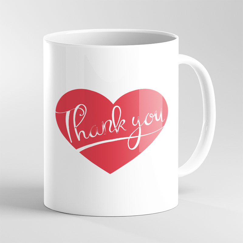 download thanks mug design templates 32