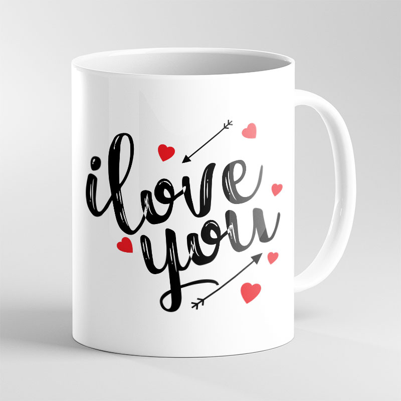 download love mug design templates 35