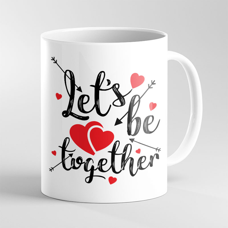 download love mug design templates 36