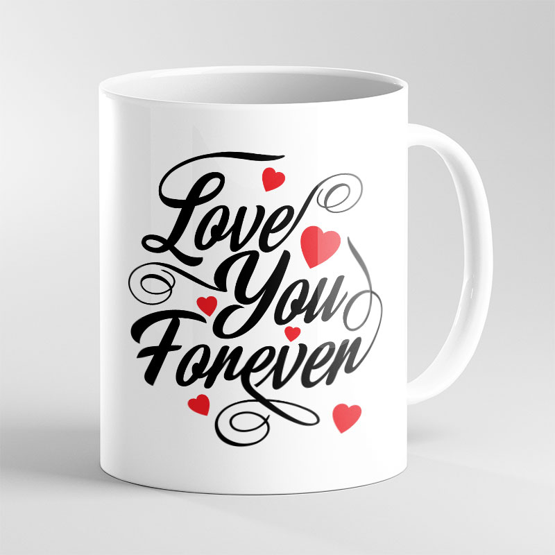 download love mug design templates 37