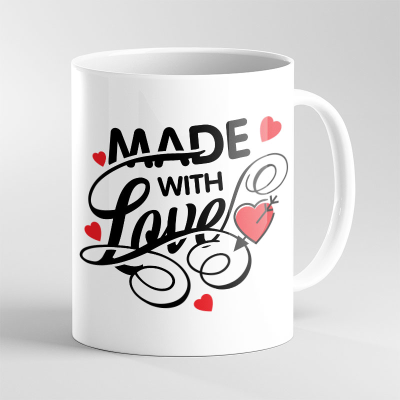 download love mug design templates 38
