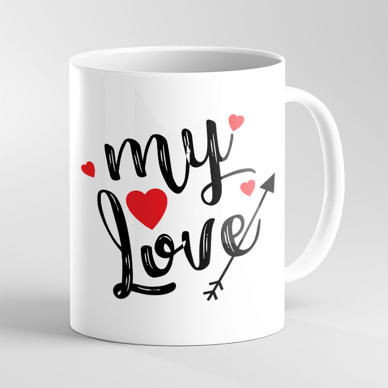 download love mug design templates 39