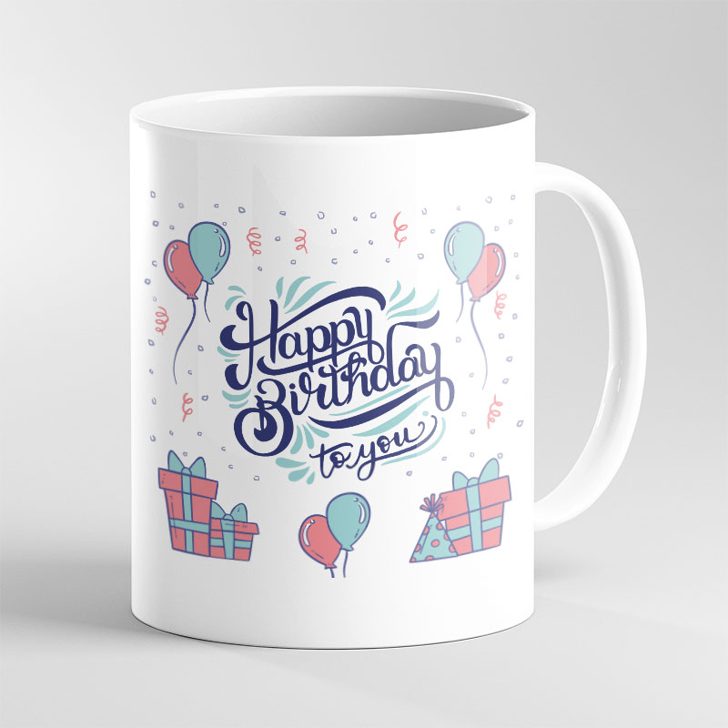 download birthday mug design templates 40