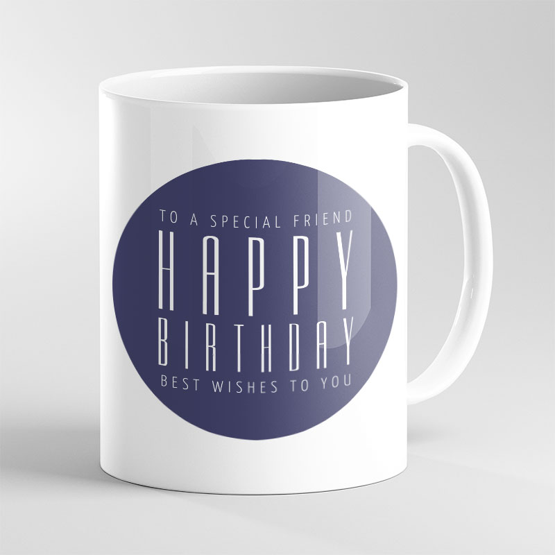 download birthday mug design templates 41