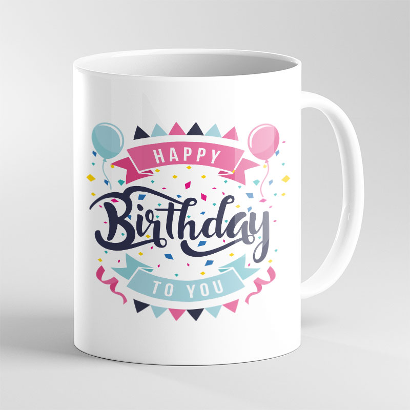 download birthday mug design templates 42