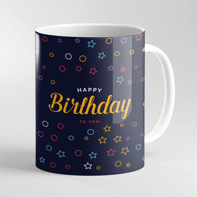 download birthday mug design templates 43