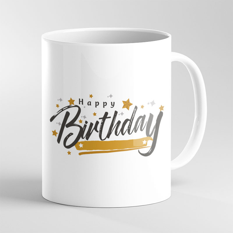 download birthday mug design templates 44