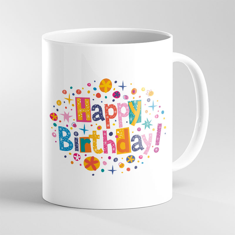 download birthday mug design templates 45
