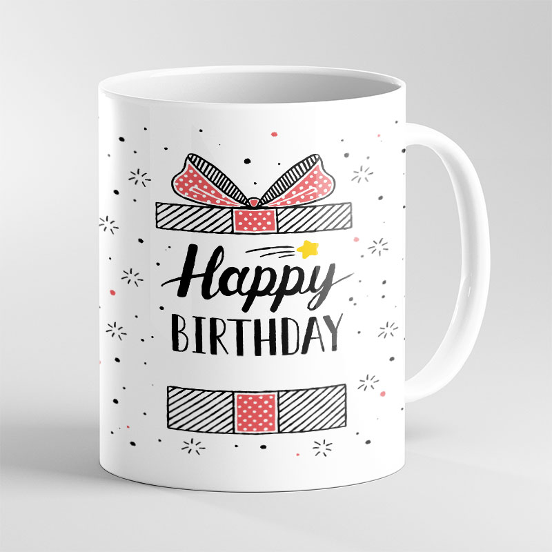 download birthday mug design templates 46