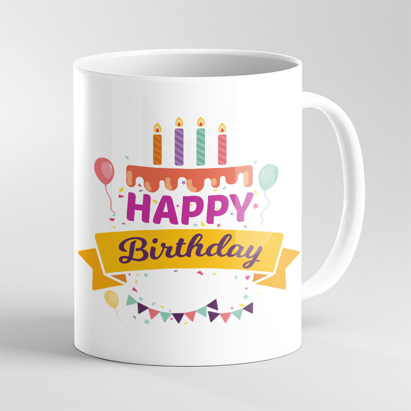 download birthday mug design templates 47