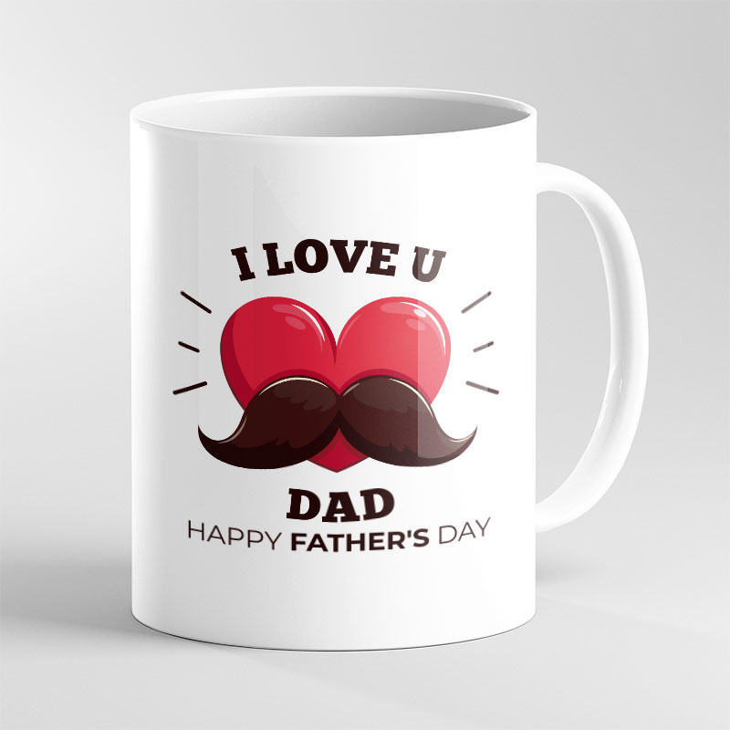 download dad mug design templates 9