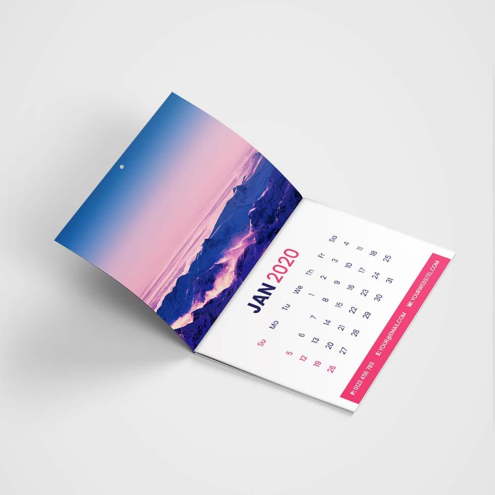 A3-Booklet-Calendar-2020-Template-1
