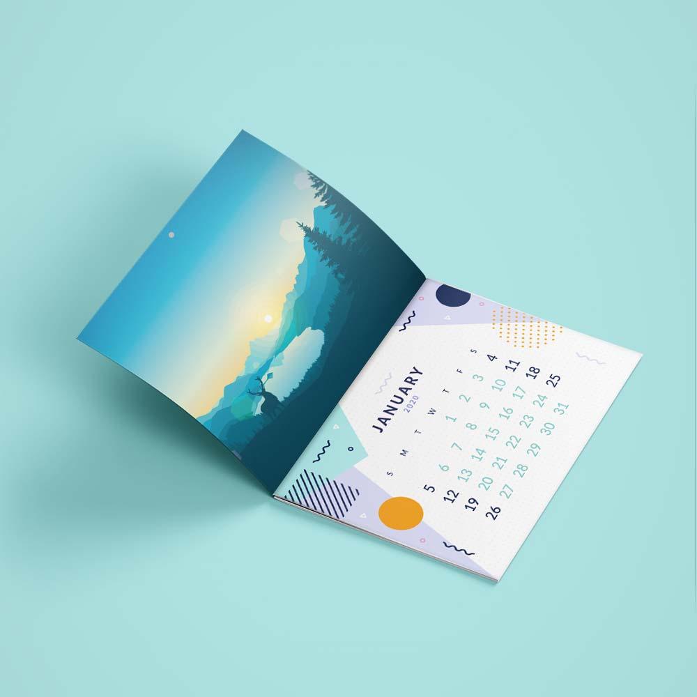A3-Booklet-Calendar-2020-Template-2