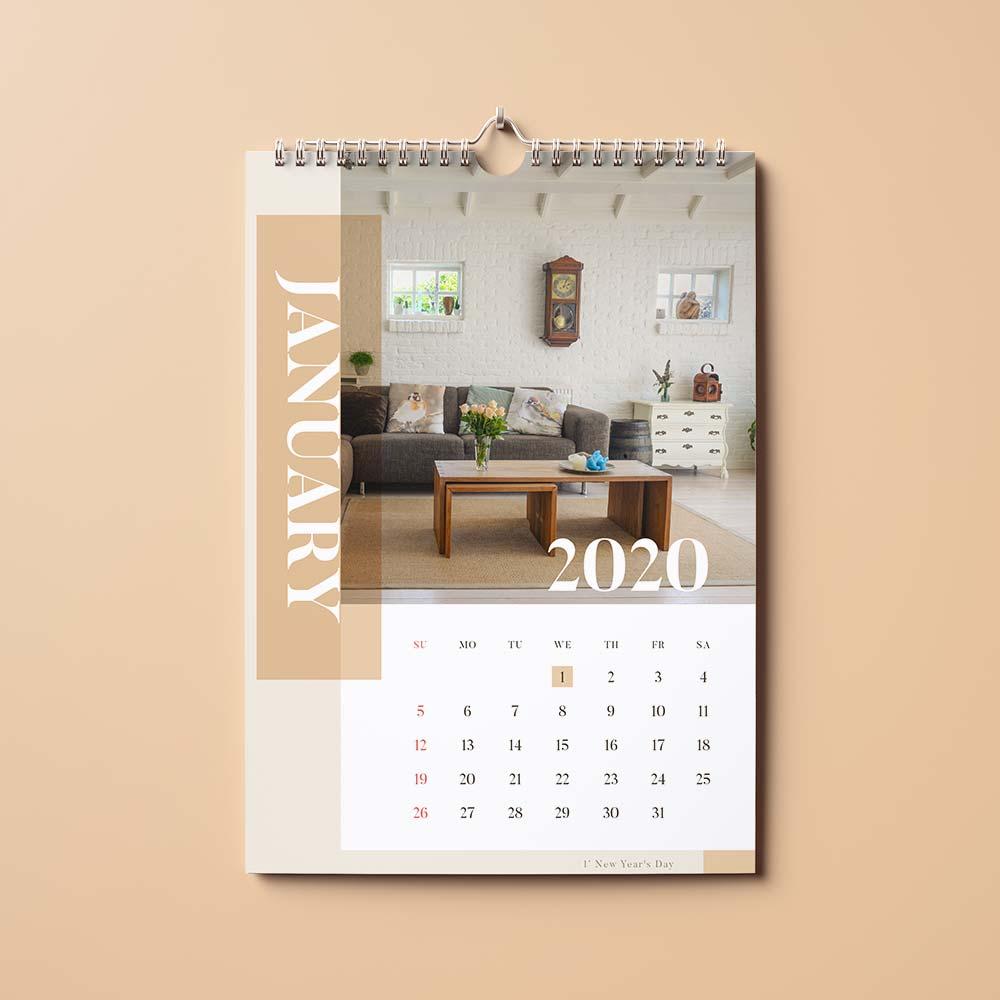 download-wall-calendar-template-2