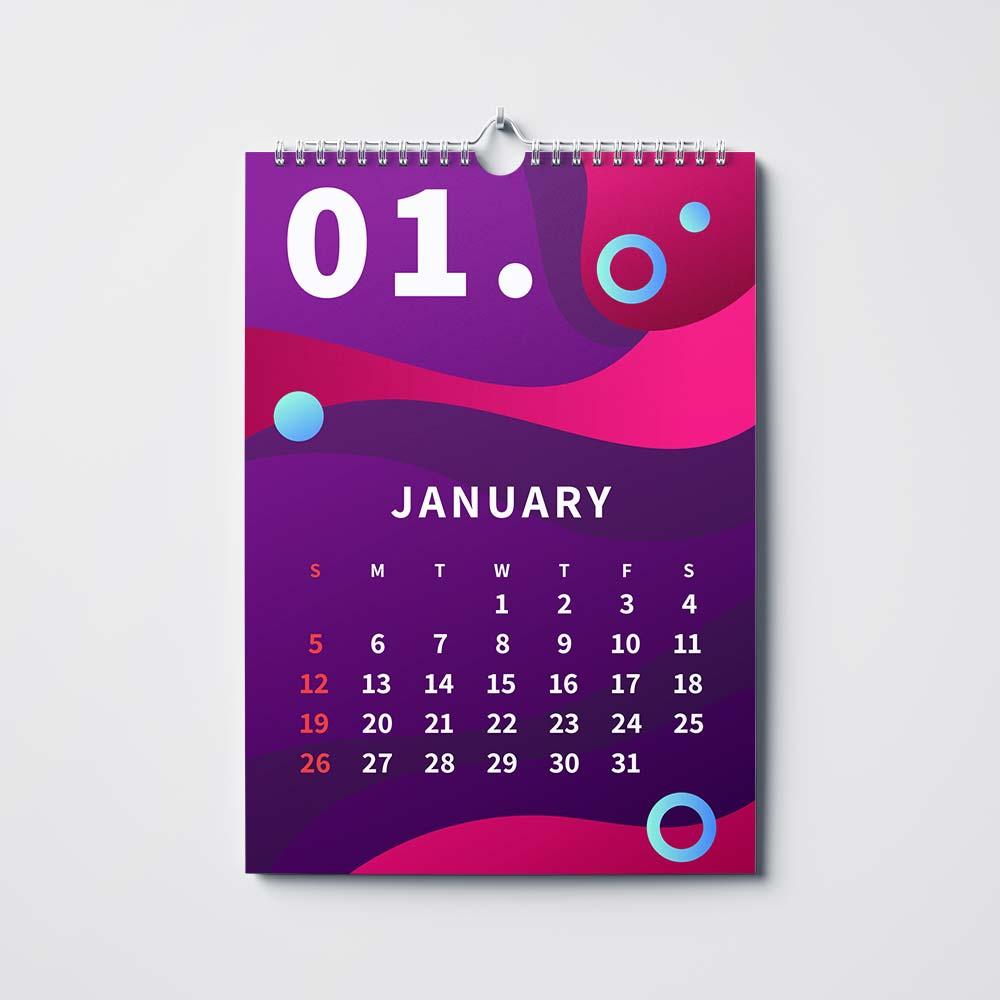 download-wall-calendar-template-4