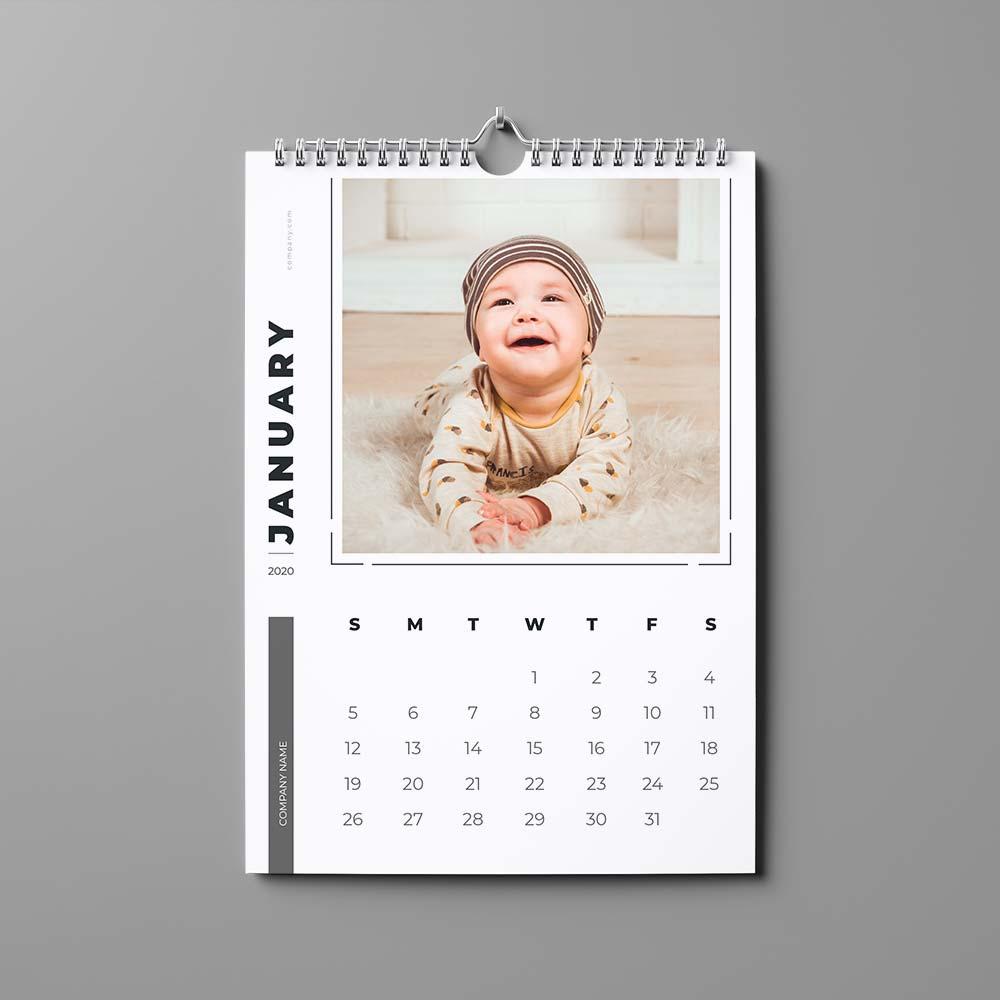 download-wall-calendar-template-6