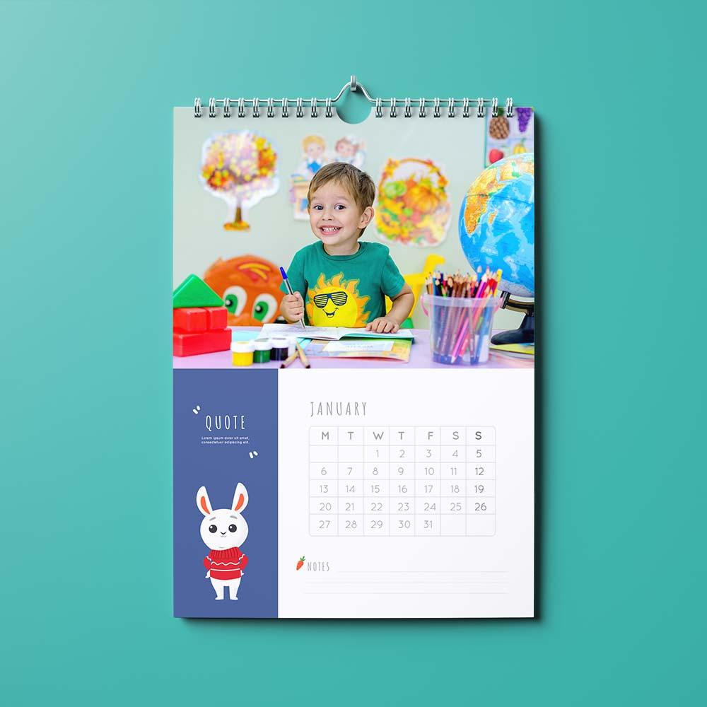 download-wall-calendar-template-7