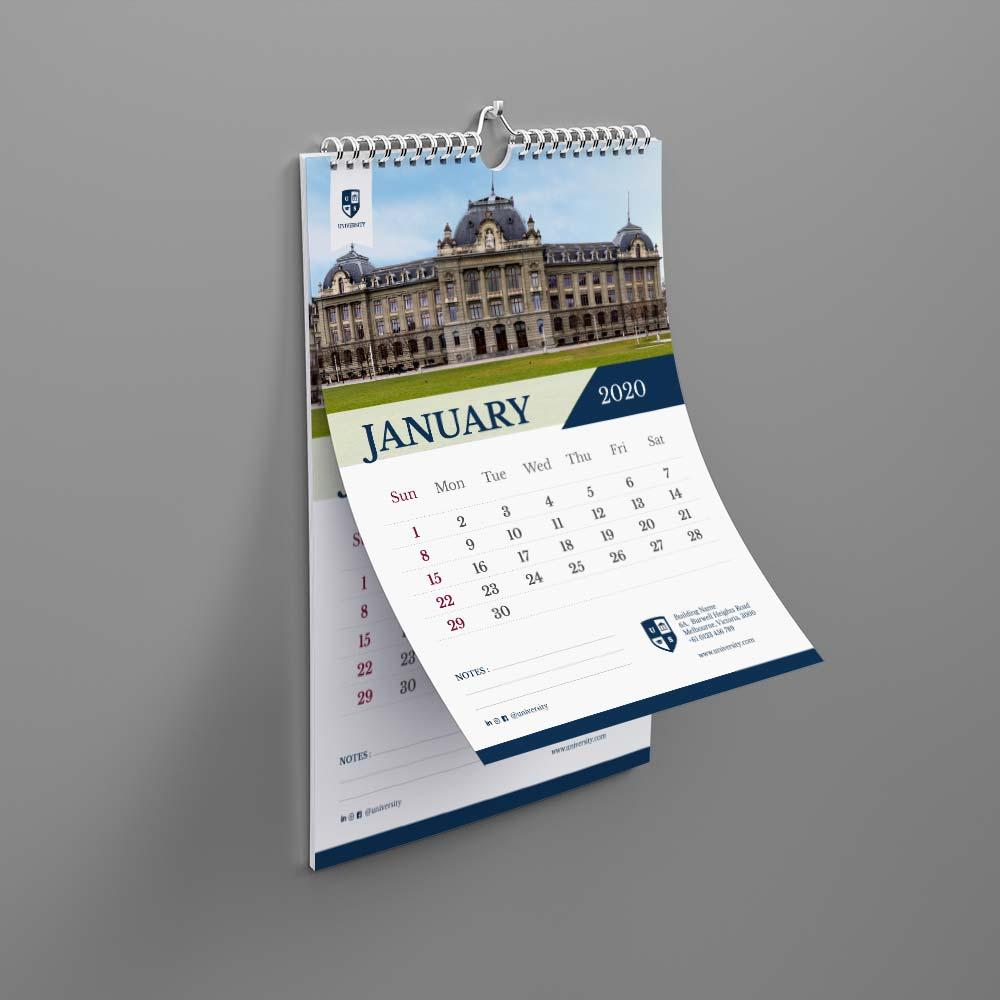 download-wall-calendar-template-3