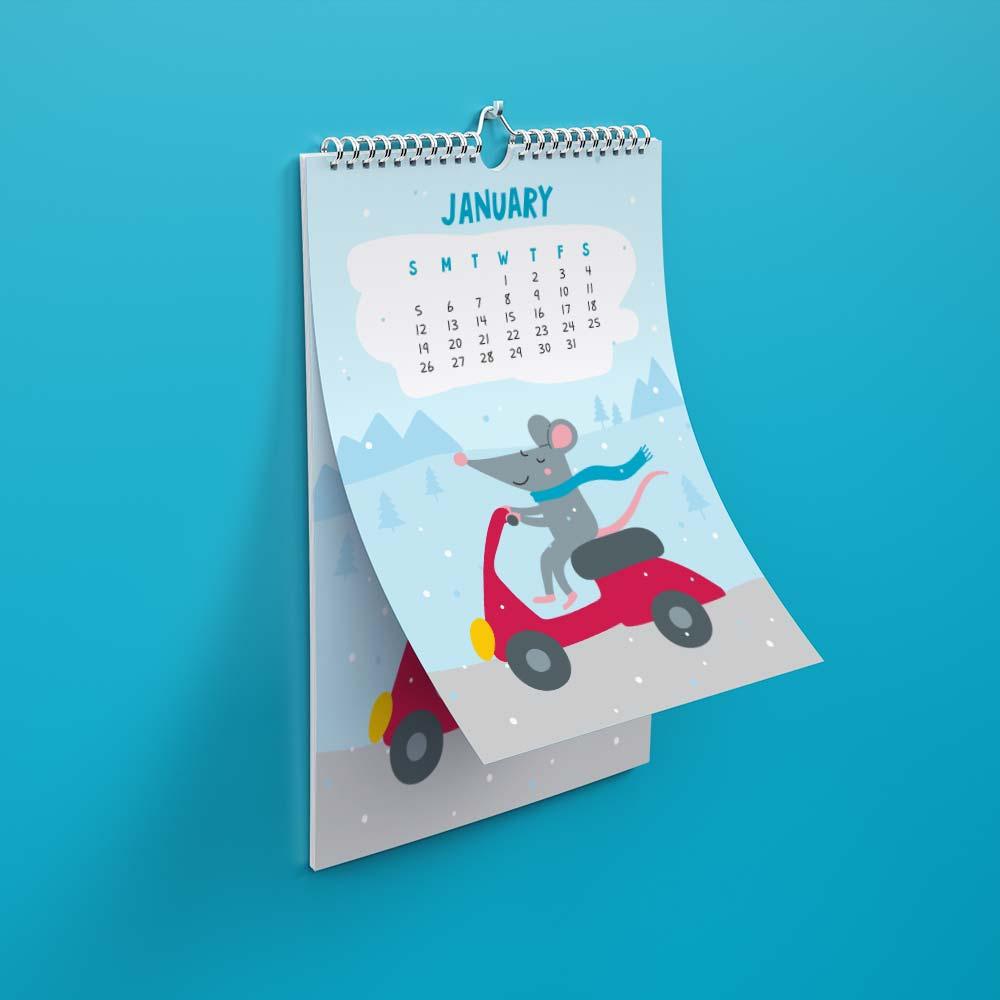 download-wall-calendar-template-5