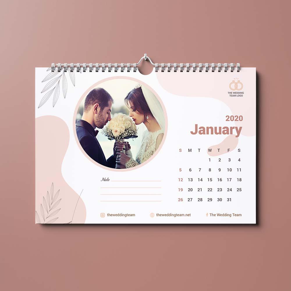 download-wall-calendar-template-1