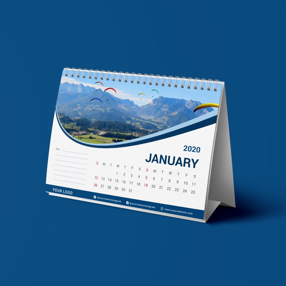 download-desk-calendar-template-4