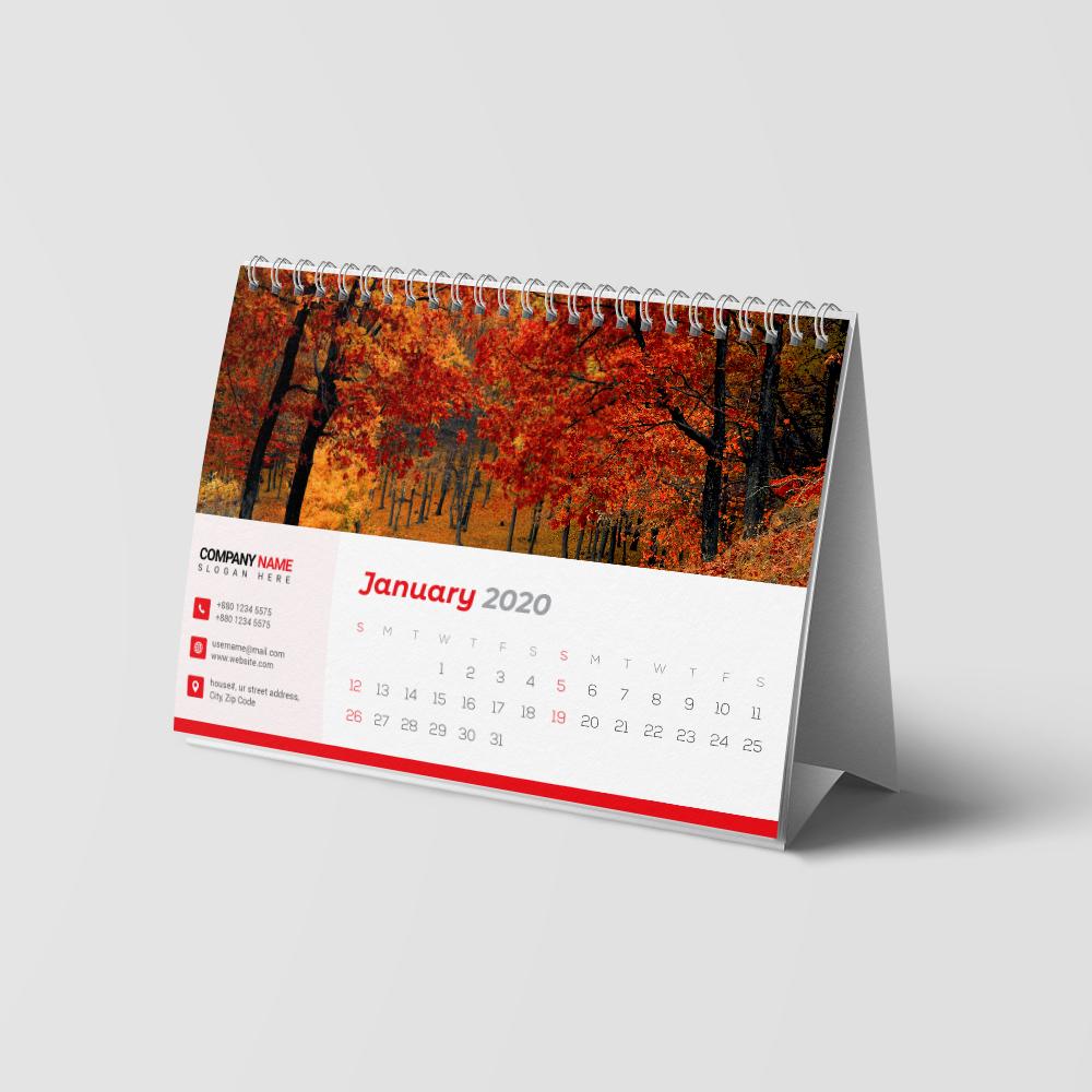 download-desk-calendar-template-5