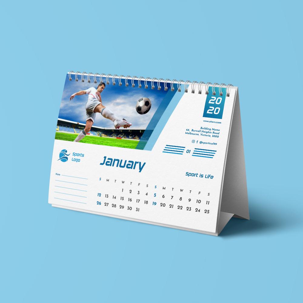 download-desk-calendar-template-6