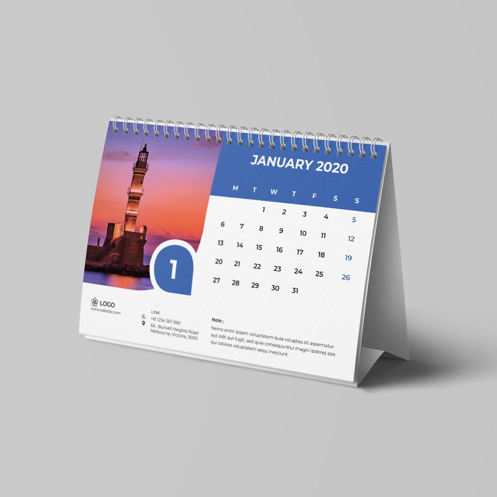 download-desk-calendar-template-7