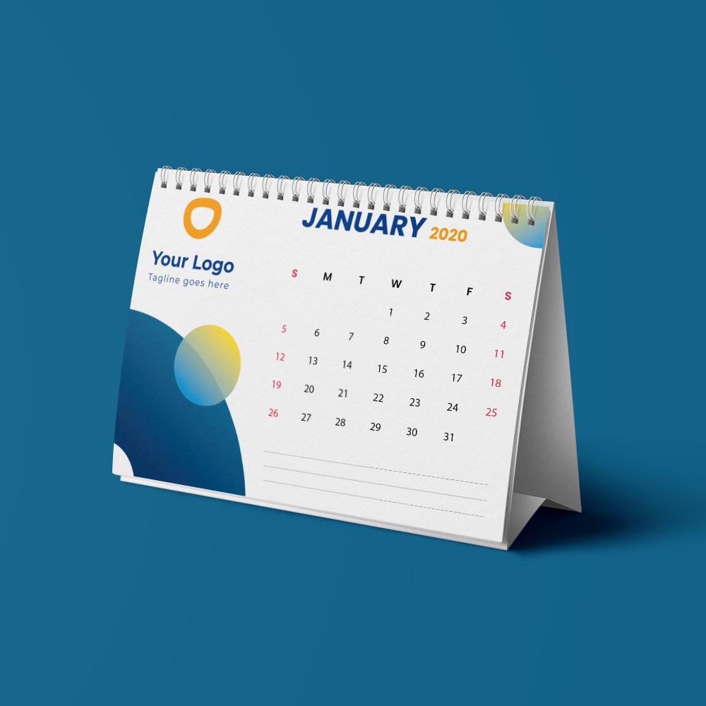 download-desk-calendar-template-8