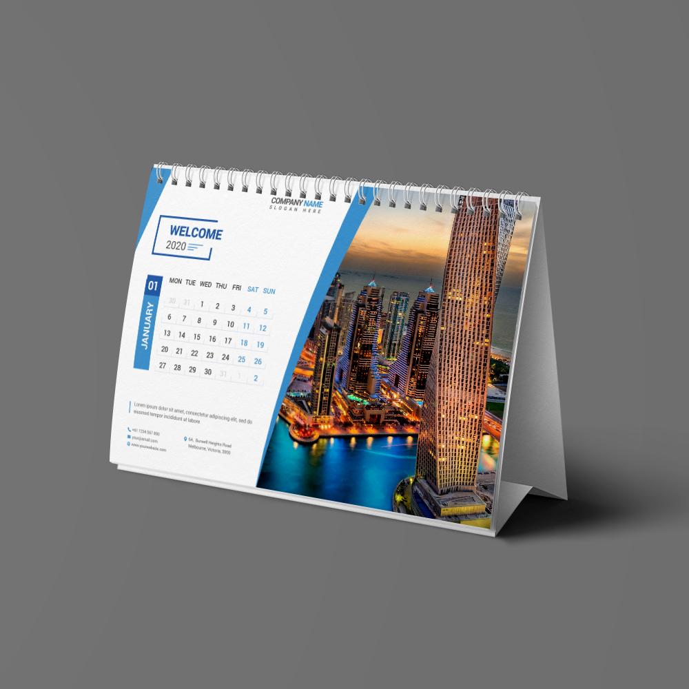 download-desk-calendar-template-9