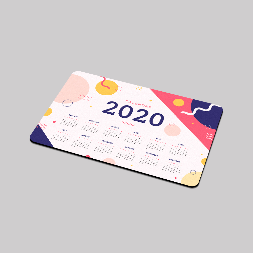 A5-Magnet-Calendar-2020-Template-2