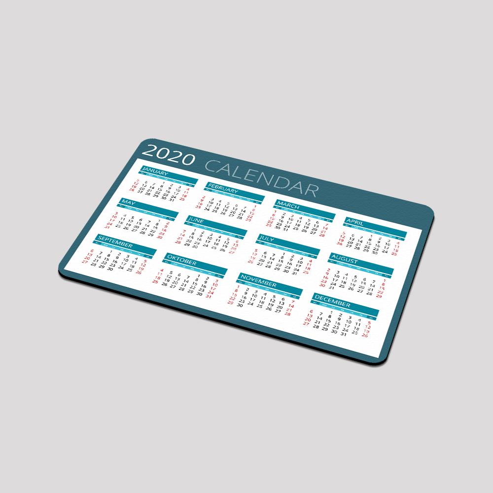 A5-Magnet-Calendar-2020-Template-3