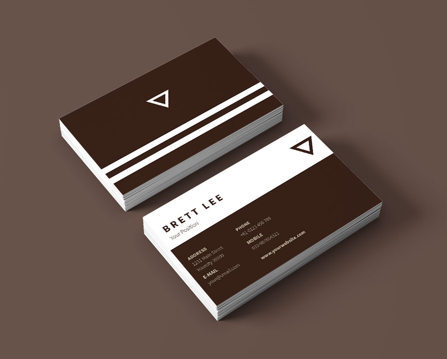 business-card-template-07