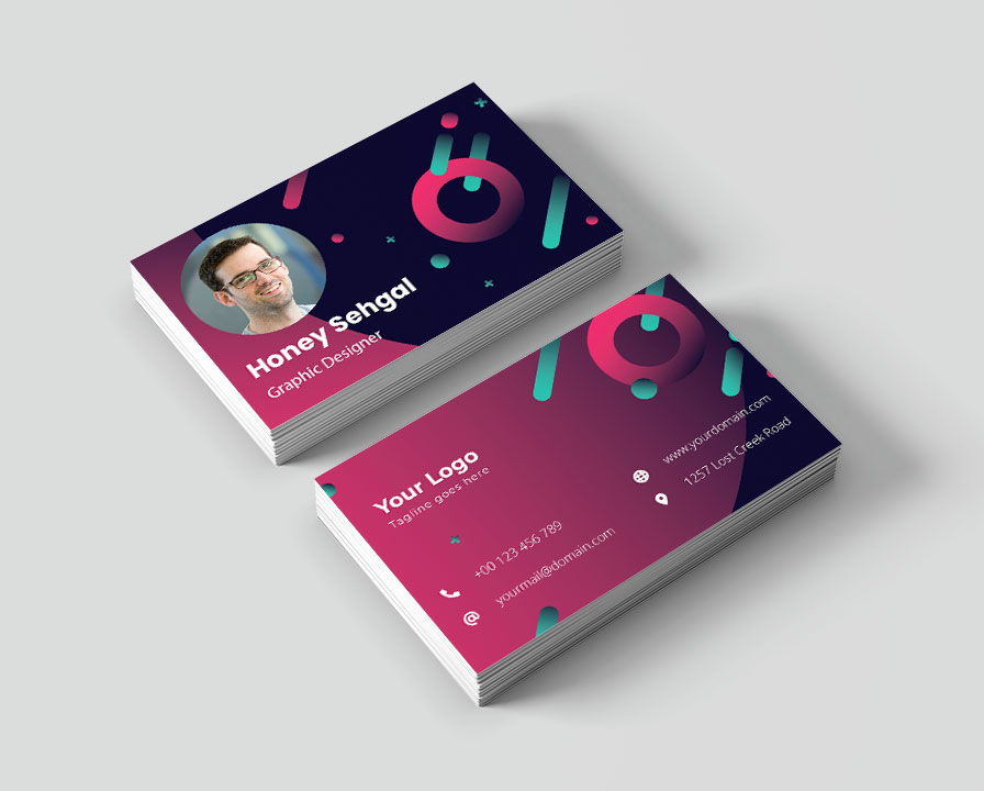 business-card-template-16
