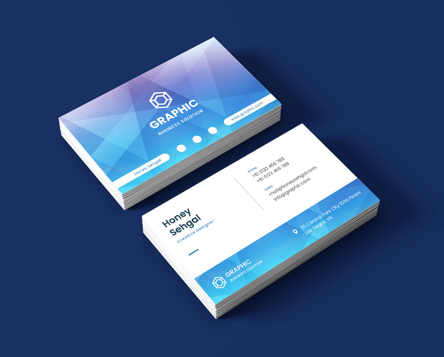 business-card-template-11