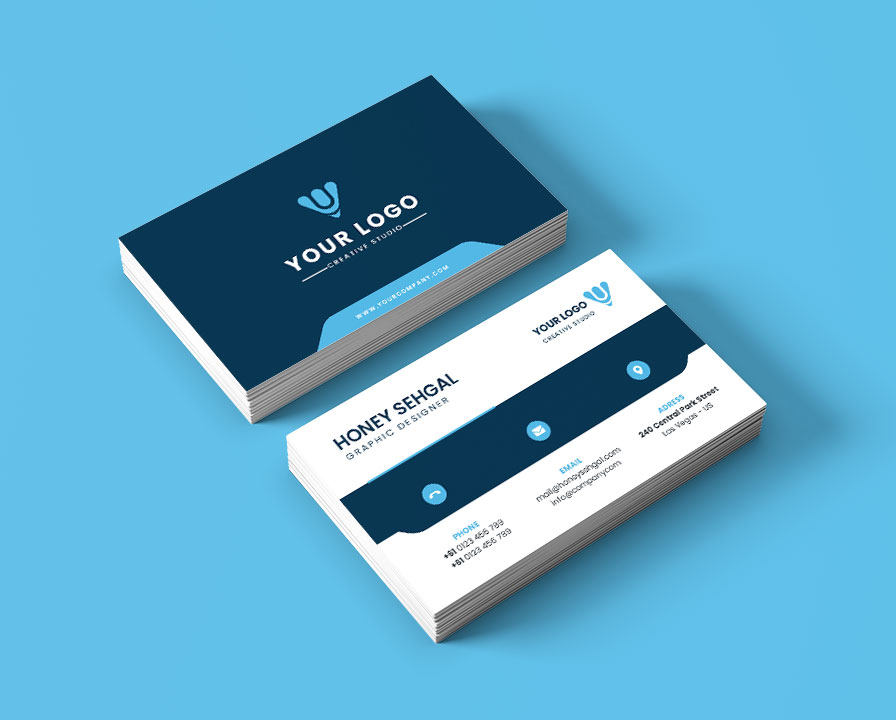 business-card-template-03