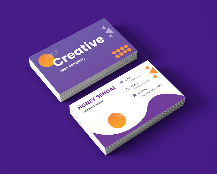 business-card-template-10