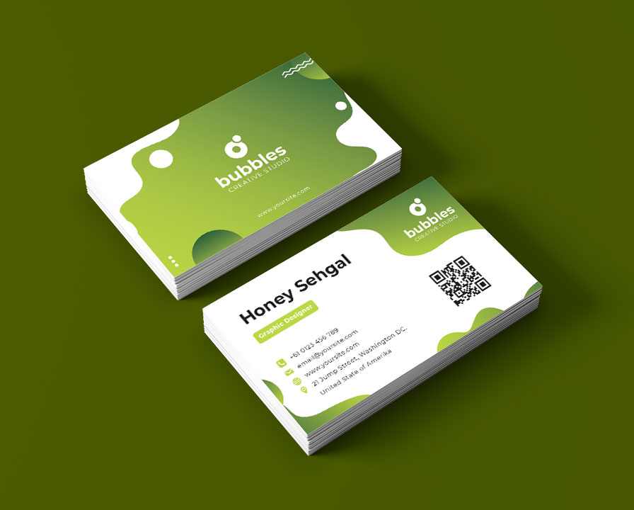 business-card-template-09