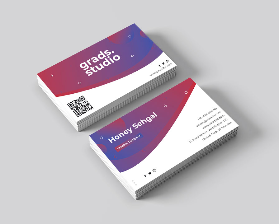 business-card-template-04